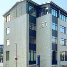 econopark Döbelner Straße