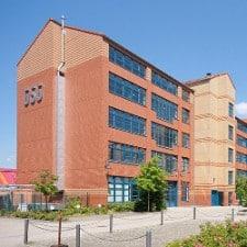 econopark Wilhelm-v.-Siemens-Str.